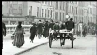 getlinkyoutube.com-Patrick Street over100 years ago