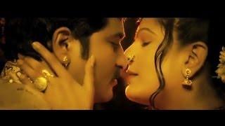 getlinkyoutube.com-Sahasra Telugu Movie Full Song HD 1080 ( Sogusa Choda Taruama)