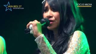 New Gita Bayu - Tak Pernah - Voc Erni  live Tembelang Jombang 2017