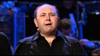 "getlinkyoutube.com-""Sunday"" - Stephen Sondheim (BBC Proms 2010)"