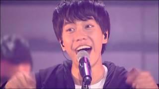 Lee-Seung-Gi-Losing-My-Mind width=