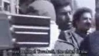 getlinkyoutube.com-فیلمی که رژیم نمی خواهد مردم ببینند۳