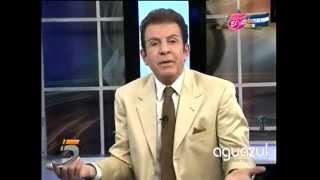getlinkyoutube.com-Salvador Nasralla Hablando Claro | 5 Deportivo