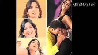 Katrina kaif xxx Video ||2018 width=