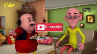 Muto patlu new episode 2017