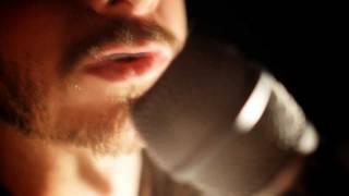 Soul khan - Suck my dick