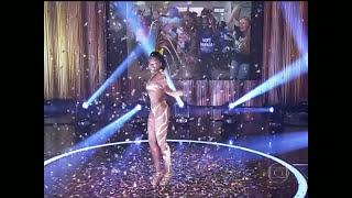 getlinkyoutube.com-GLOBELEZA 2014 HD Bastidores e Vídeo Oficial
