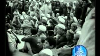 getlinkyoutube.com-أسطورة الحاج حميد الزاهر
