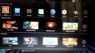 getlinkyoutube.com-How To Get Showbox on PC/Laptop