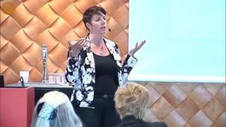 HBTQ 2016 - Praktiskt hbtq-arbete utifrån ett tillväxtperspektiv - Örnsköldsvik