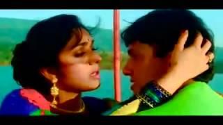 Bahut Jatate Ho chah Humse   Aadmi Khilona Hai 1993 Bollywood Hindi Movie Romant