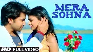 Mera Sohna Full Video Song | Mera Sohna | Ladi Singh | Latest Punjabi Songs 2014
