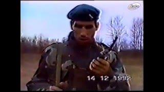 getlinkyoutube.com-Ratni zločini nad  Srbima  - združene snage HVO-a i tzv. Armije BiH dva dana nakon pada Vučilovca