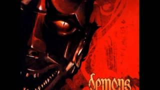 getlinkyoutube.com-Spiritual Beggars - Demons (Full Album)