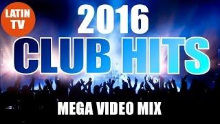 getlinkyoutube.com-CLUB HITS 2016 ► EDM & DEEP HOUSE MIX ► ELECTRO HOUSE DANCE HITS ► PITBULL, AKON, SEAN PAUL