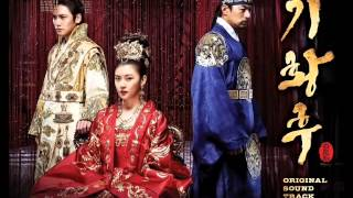 getlinkyoutube.com-Empress Ki 기황후 OST Album Released