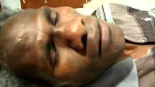 getlinkyoutube.com-MOP PAPUA EPEN 3 :  FOTO DI BUNGA BUNGA
