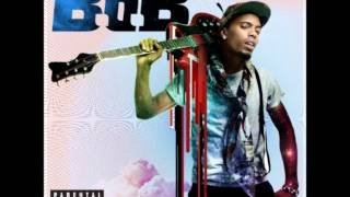 B.o.B - Play My Guitar (ft. Andre 3000)