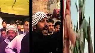 getlinkyoutube.com-هوسات البصرة في يوم ابا الفضل العباس عليه السلام