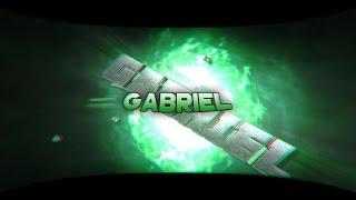 getlinkyoutube.com-Intro Gabriel V4 (60 Fps)
