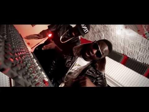 Fuse ODG - Come Closer ft. Wande Coal (@FuseODG @wandecoal) (In- Studio Video)