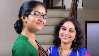 getlinkyoutube.com-Manjurukum Kaalam | Episode 552 - 27 Febrary 2017 | Mazhavil Manora