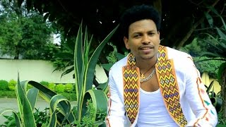 getlinkyoutube.com-Anteneh Adnew - Chaw Chaw - (Official Music Video) - New Ethiopian Music 2016