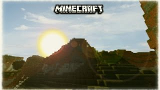 getlinkyoutube.com-=Minecraft Tip= วิธีการลง Mod เเสงเงาเเบบรวดเร็ว 1.7.2