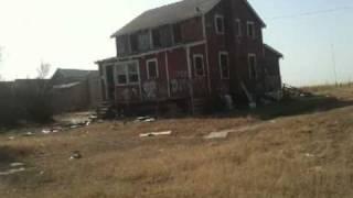 getlinkyoutube.com-Ghost Town - Bridgeport / Stratford Ct