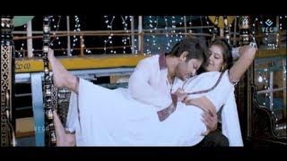 getlinkyoutube.com-Love Dot Com Romantic Promo Song - Arya Sandeep,Niti Taylor