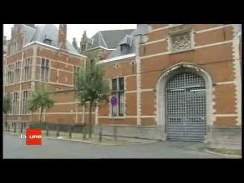 la mafia des hopitaux  en algerie refuse un scanner  !!!!!!!!