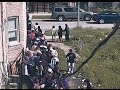 Feds Bust Heroin Ring in Chiraq After Their Customers were Lined up Around the Corner!