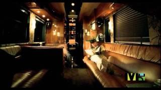 Eminem - Lose Yourself(Explicit Version) official HD