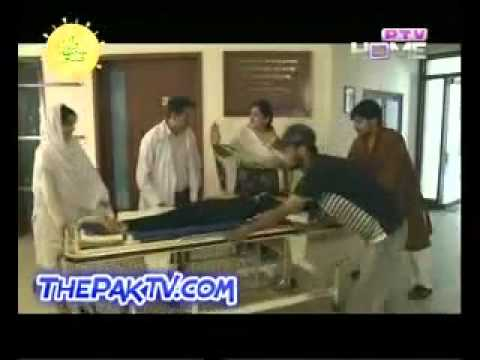 Resham Se Resham on Ptv   Episode 17   Vidpk com 2