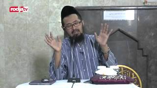 getlinkyoutube.com-Solusi Syariat bagi Dropshiper Bisnis Online(Ustadz Dr.Muhammad Arifin Badri)