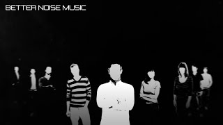 getlinkyoutube.com-Sixx:A.M. - Rise (Lyric Video)