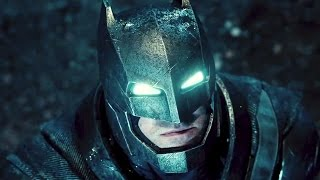 getlinkyoutube.com-[HD 1440p] BATMAN V SUPERMAN Official Trailer (2016)