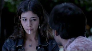 getlinkyoutube.com-Jagadam Telugu Movie Part 04/14 || Ram, Isha Sahani || Shalimarcinema