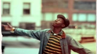 getlinkyoutube.com-Joey Bada$$ - Snakes (Feat. T'nah) [Prod. By J Dilla]