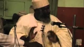 getlinkyoutube.com-Sheikh Ahmad Tijjani Yusuf (Aure Dadi-Part 1)