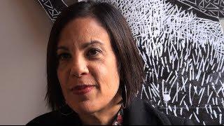 Angel Investor Joanne Wilson, CEO – Gotham Gal Ventures