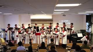 getlinkyoutube.com-십자가의 사랑 - 밀라노 은혜교회