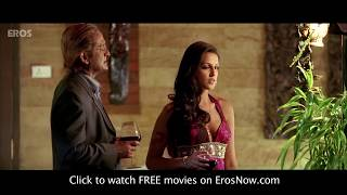 getlinkyoutube.com-Neha Dhupia protects her lover | Dus Kahaniyaan