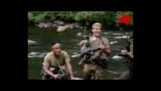 """Segunda Guerra del Pacifico_Cap 16 """"El tratado de Guayaquil y fin de la guerra con Ecuador"""""""