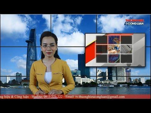 Bản tin Tài Chính- Bất Động Sản số 8: Hà Nội gặp khó trong việc cải tạo chung cư cũ