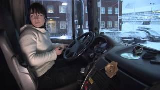 getlinkyoutube.com-Anita Helleland - lastebilsjåfør