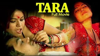 TARA - The Journey of Love & Passion | Full Movie | 2016 width=