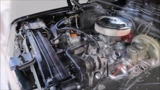 getlinkyoutube.com-1971 Chevy K10 4x4