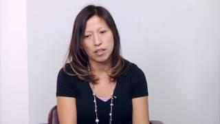 Entrevista Asoc. Enfermeras Hispanas de K.C. - 17 de marzo