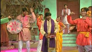 getlinkyoutube.com-Jogira Sa Ra Ra Ra [Full Song] Holi- 2003